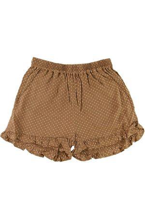 Designers Remix Shorts - Shorts - Eliza - Dots