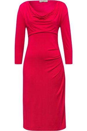 Uta Raasch Kvinder Casual kjoler - Jerseykjole 3/4-ærmer Fra
