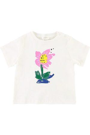 Stella McCartney T-shirt - m. Print