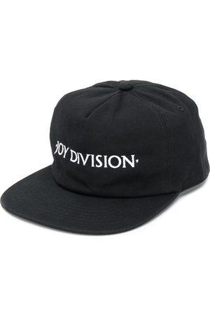 Pleasures Joy Divison baseballkasket