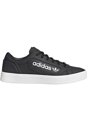 adidas Sneakers - Sleek W