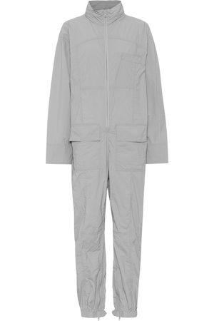 Maison Margiela Kvinder Jumpsuits & Playsuits - Utilitarian jumpsuit