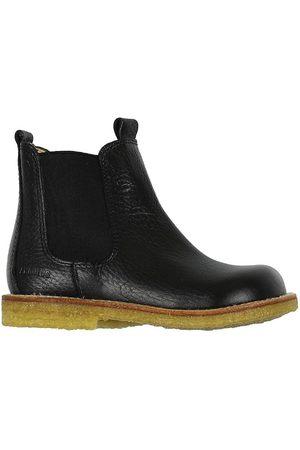 ANGULUS Støvler - Chelsea