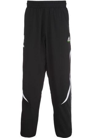 PALACE Mænd Joggingbukser - X Juventus x adidas track pants