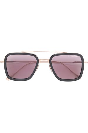 DITA EYEWEAR Flight 006-solbriller