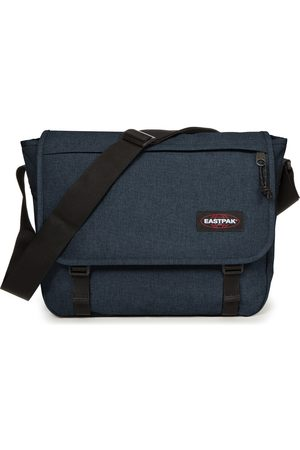 Eastpak Laptop Tasker - Delegate laptop bag 17T 20L
