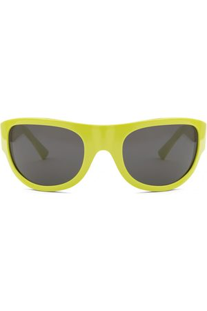 Retrosuperfuture SUPER Reed Sunglasses