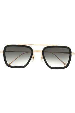 Dita Eyewear Solbriller - Flight .006-solbriller