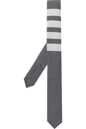 Thom Browne Mænd Slips - 4-bar Classic-slips