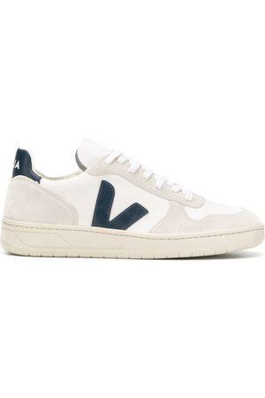 Veja Low-top sneakers