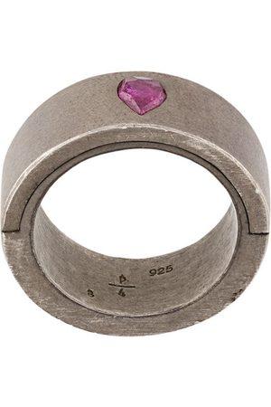 PARTS OF FOUR Sistema ring med udsmykninger