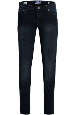 Jack & Jones Junior Skinny Fit Jeans Mænd