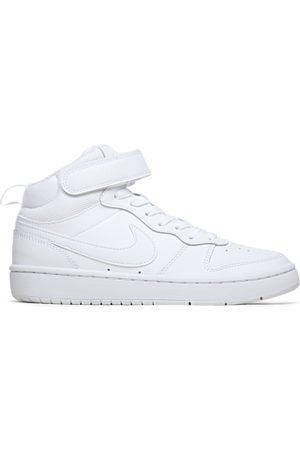 Nike Sneakers - Court Borough Mid 2