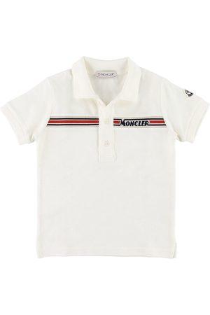 Moncler Polo - Maglia