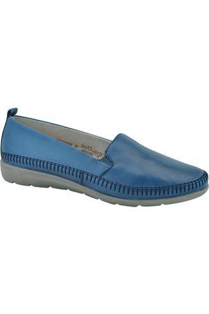 Remonte Shoes D1902-14