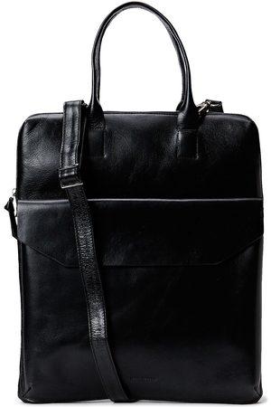 Royal RepubliQ New Courier Bag Skuldertaske Taske