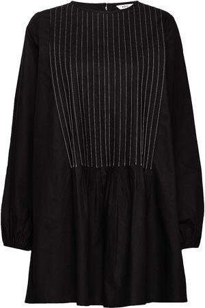 Envii Entopaz Ls Short Dress 6691 Kort Kjole