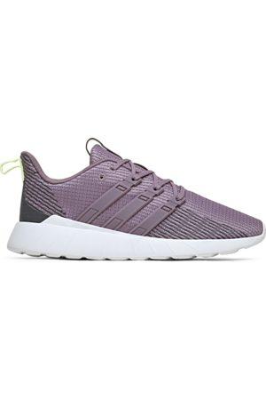 adidas Kvinder Sneakers - Questar Flow