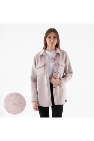 Object Objvera owen l/s jacket