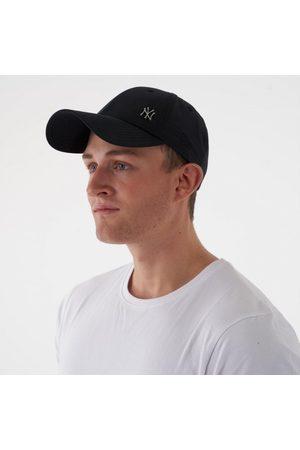 New Era Mænd Kasketter - Flawless
