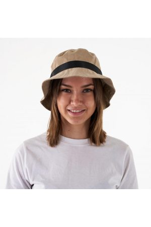 Pieces Pcnilly bucket hat