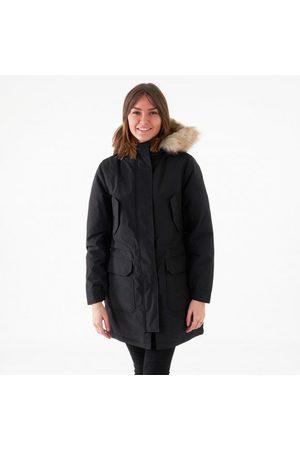 Calvin Klein Mw down parka coat