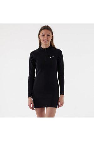 Nike Nsw dress ls
