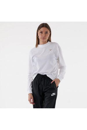 Nike Essential top ls