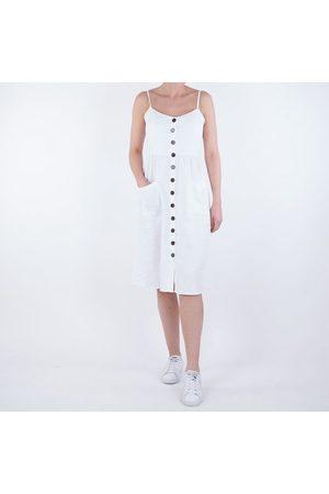 Object Objsarina singlet dress div