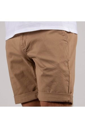 Tommy Hilfiger Tjm essential chino short