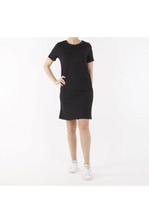Vila Vidreamers new ss dress