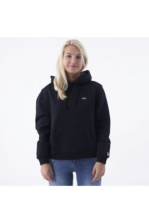 Tommy Hilfiger Tjw tommy classic hoodie