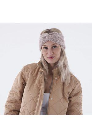 Pieces Kvinder Pandebånd - Pcpyron headband