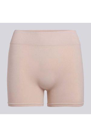 Pieces Pclondon mini shorts