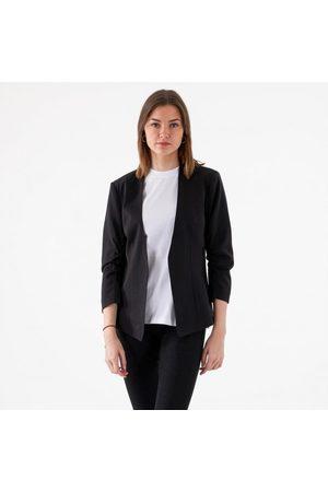 Vila Viher 3/4 new blazer