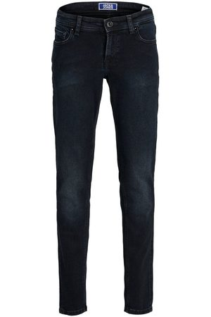 Jack & Jones Junior Slim Fit Jeans Mænd