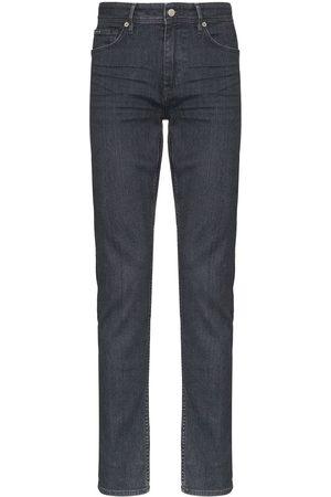 HUGO BOSS Charleston jeans med lige ben