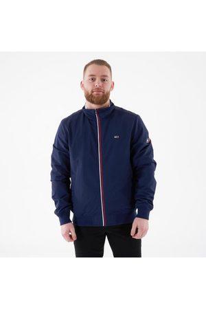 Tommy Hilfiger Mænd Bomberjakker - Tjm essential bomber jacket