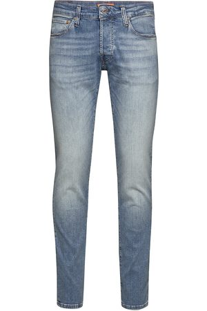 Jack & Jones Jjiglenn Jjicon Jj 657 50sps Noos Skinny Jeans Jack & J S
