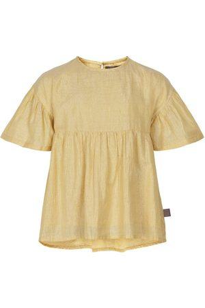 Creamie Piger Bluser - Blouse 821338