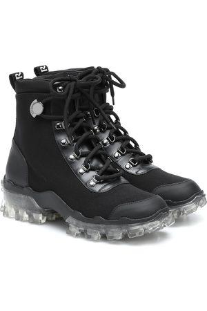 Moncler Kvinder Ankelstøvler - Helis ankle boots
