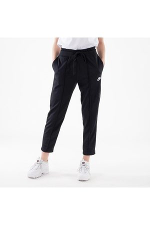 Nike Sportswear heritage sweatpant