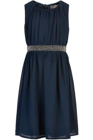Creamie Dress (4612)