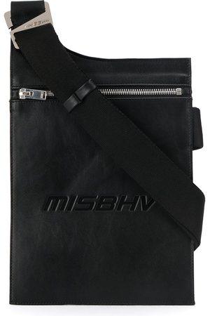 MISBHV Mænd Skuldertasker - Embossed logo envelope shoulder bag