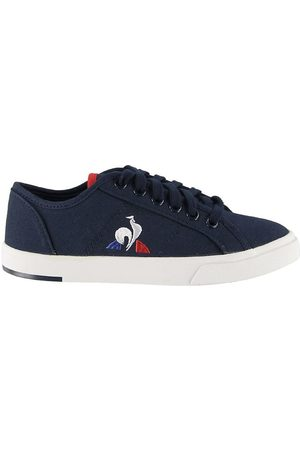 Le Coq Sportif Pæne sko - Sko - Verdon GS - Dress Blue