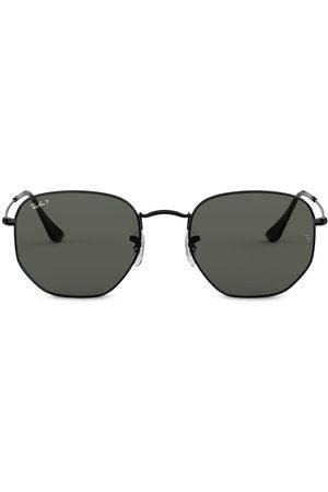 Ray-Ban Sekskantede solbriller
