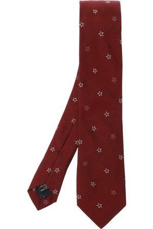 Paul Smith Mænd Slips - Broderet slips
