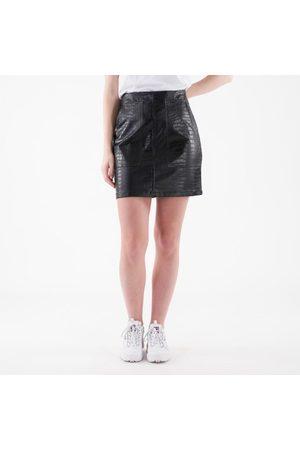 Croca skirt