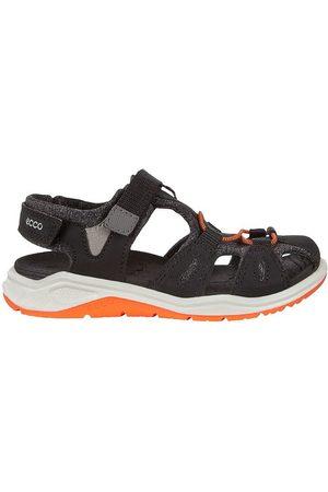 Ecco Sandaler - Sandaler - X-Trinsic