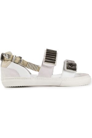 TOGA PULLA Kraftige sandaler
